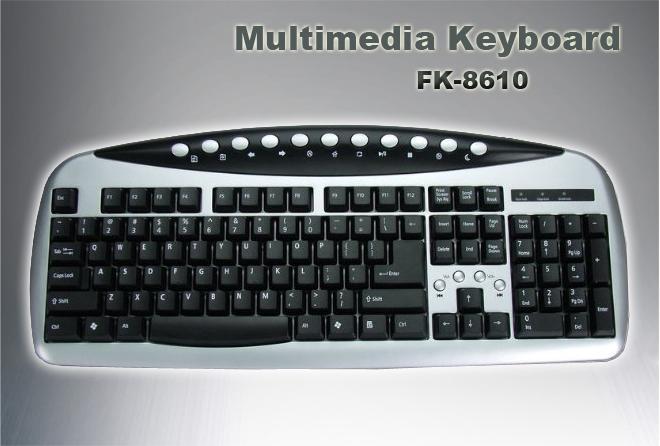 El juego de las imagenes-http://www.focus.com.tw/upload/71/18/45/FK-8610-F-660.jpg